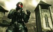Resident Evil: The Mercenaries 3D - Immagine 5