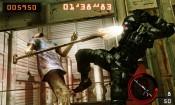 Resident Evil: The Mercenaries 3D - Immagine 6