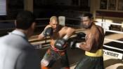 Fight Night Champion - Immagine 1