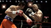 Fight Night Champion - Immagine 5