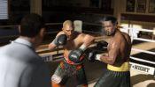 Fight Night Champion - Immagine 6