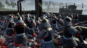 Shogun 2: Total War - Immagine 1