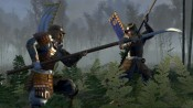 Shogun 2: Total War - Immagine 4