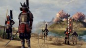 Shogun 2: Total War - Immagine 6