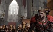 Dragon Age II - Immagine 6