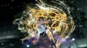 Final Fantasy XV - Immagine 4