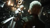 Final Fantasy XV - Immagine 6
