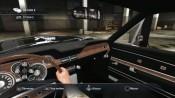 Test Drive Unlimited 2 - Immagine 4
