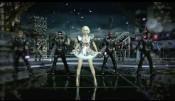 Dance Evolution - Immagine 1
