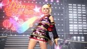 Dance Evolution - Immagine 3