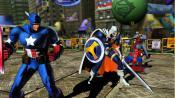Marvel Vs Capcom 3 - Immagine 2