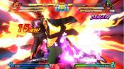 Marvel Vs Capcom 3 - Immagine 5