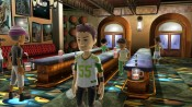 Game Party: In Motion - Immagine 3