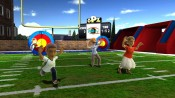 Game Party: In Motion - Immagine 4