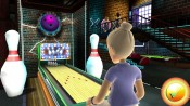 Game Party: In Motion - Immagine 7