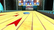 Game Party: In Motion - Immagine 8