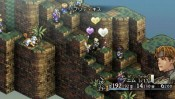 Tactics Ogre PSP - Immagine 2