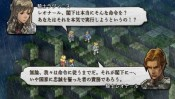 Tactics Ogre PSP - Immagine 8