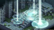 Tactics Ogre PSP - Immagine 9