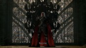 TRINITY: Souls of Zill O'll - Immagine 3