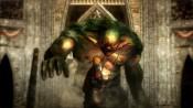 TRINITY: Souls of Zill O'll - Immagine 5