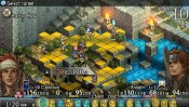 Tactics Ogre PSP - Immagine 1