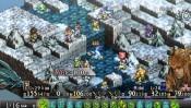 Tactics Ogre PSP - Immagine 3
