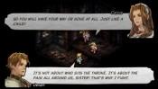 Tactics Ogre PSP - Immagine 5