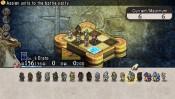 Tactics Ogre PSP - Immagine 7