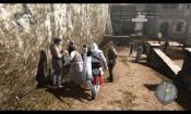 Assassin's Creed: Brotherhood - Immagine 1