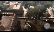 Assassin's Creed: Brotherhood - Immagine 5