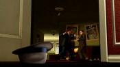 L.A. Noire - Immagine 3