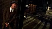 L.A. Noire - Immagine 5