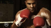 Fight Night Champion - Immagine 2