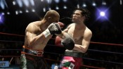 Fight Night Champion - Immagine 3