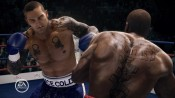 Fight Night Champion - Immagine 4