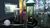 Yakuza 4: Heir to the Legend - Immagine 12