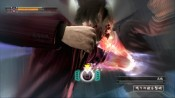 Yakuza 4: Heir to the Legend - Immagine 15