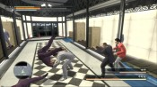 Yakuza 4: Heir to the Legend - Immagine 8