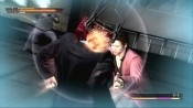 Yakuza 4: Heir to the Legend - Immagine 10