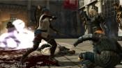 Dragon Age II - Immagine 1