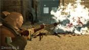 Dragon Age II - Immagine 2