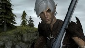 Dragon Age II - Immagine 3