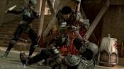 Dragon Age II - Immagine 4