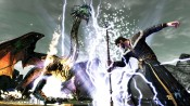 Dragon Age II - Immagine 5