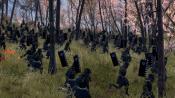 Shogun 2: Total War - Immagine 1