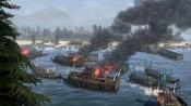 Shogun 2: Total War - Immagine 2