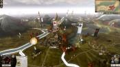 Shogun 2: Total War - Immagine 3