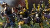 Shogun 2: Total War - Immagine 4