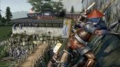 Shogun 2: Total War - Immagine 6